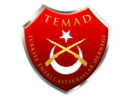 TEMAD TANITIM FİLMİ