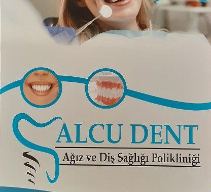 TEMAD Mersin İl Bakanlığı ile ALCUDENT Ağız ve Diş Sağlığı Polikliniği arasında Protokol imzalandı.